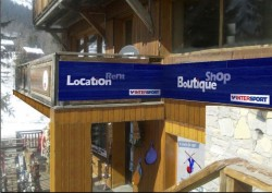magasin_intersport_meribel_exterieur.jpg